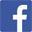 classballet в фейсбуке